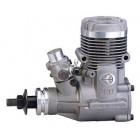 PRO-61 Engine